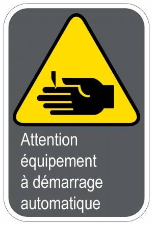 """<a href=""""https://www.signel.ca/product/panneaux-norme-csa-attention-equipement-a-demarrage-automatique/"""">Panneaux NORME  CSA : Attention équipement à démarrage automatique</a>"""