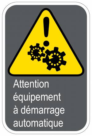 """<a href=""""https://www.signel.ca/product/panneaux-norme-csa-attention-equipement-a-demarrage-automatique-2/"""">Panneaux NORME  CSA : Attention équipement à démarrage automatique</a>"""
