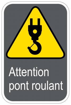 """<a href=""""https://www.signel.ca/product/panneaux-norme-csa-attention-pont-roulant/"""">Panneaux NORME  CSA : Attention pont roulant</a>"""