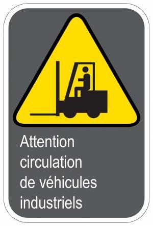 "<a href=""https://www.signel.ca/product/panneaux-norme-csa-attention-circulation-de-vehicules-industriels/"">Panneaux NORME  CSA : Attention circulation de véhicules industriels</a>"