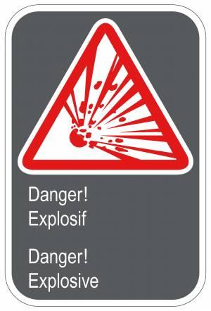 """<a href=""""https://www.signel.ca/product/panneaux-norme-csa-danger-explosif-danger-exposive/"""">Panneaux NORME  CSA : Danger explosif-Danger exposive</a>"""