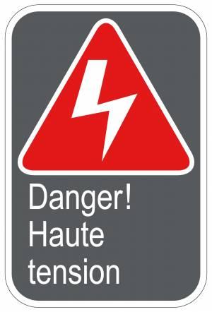 """<a href=""""https://www.signel.ca/product/panneaux-norme-csa-danger-haute-tension/"""">Panneaux NORME  CSA : Danger! Haute tension</a>"""