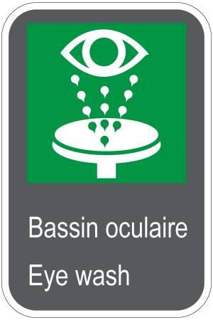 "<a href=""https://www.signel.ca/product/panneaux-norme-csa-bassin-oculaire-eye-wash/"">Panneaux NORME CSA : Bassin oculaire-Eye wash</a>"