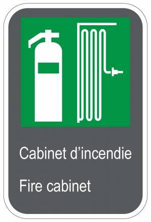 """<a href=""""https://www.signel.ca/product/panneaux-norme-csa-cabinet-dincendie-fire-cabinet/"""">Panneaux NORME CSA : Cabinet d'incendie-Fire cabinet</a>"""