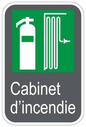 """<a href=""""https://www.signel.ca/product/panneaux-norme-csa-cabinet-dincendie/"""">Panneaux NORME CSA : Cabinet d'incendie</a>"""