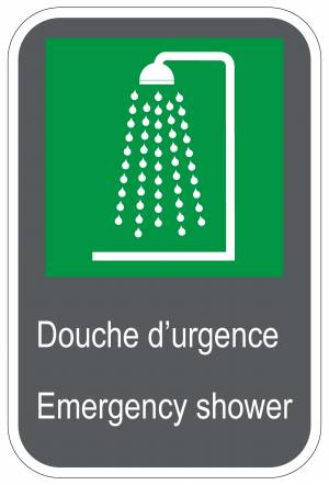 "<a href=""https://www.signel.ca/product/panneaux-norme-csa-douche-durgence-emergency-shower/"">Panneaux NORME CSA : Douche d'urgence-Emergency shower</a>"