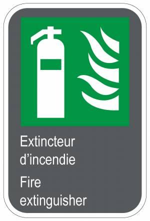 """<a href=""""https://www.signel.ca/product/panneaux-norme-csa-extincteur-dincendie-fire-extinguisher/"""">Panneaux NORME CSA : Extincteur d'incendie-Fire extinguisher</a>"""