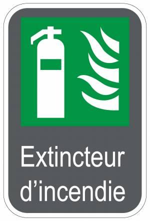 """<a href=""""https://www.signel.ca/product/panneaux-norme-csa-extincteur-dincendie/"""">Panneaux NORME CSA : Extincteur d'incendie</a>"""