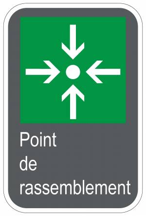 """<a href=""""https://www.signel.ca/product/panneaux-norme-csa-point-de-rassemblement/"""">Panneaux NORME CSA : Point de rassemblement</a>"""