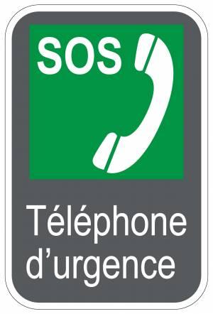 """<a href=""""https://www.signel.ca/product/panneaux-norme-csa-telephone-durgence/"""">Panneaux NORME CSA : Téléphone d'urgence</a>"""