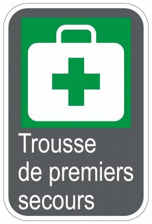 """<a href=""""https://www.signel.ca/product/panneaux-norme-csa-trouse-de-premiers-secours/"""">Panneaux NORME CSA : Trouse de premiers secours</a>"""