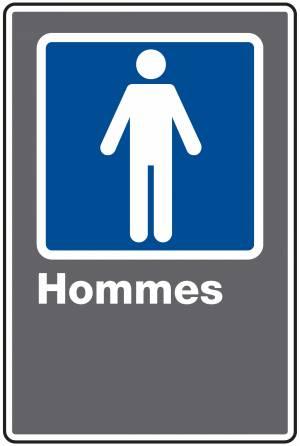 "<a href=""https://www.signel.ca/product/panneaux-norme-csa-hommes/"">Panneaux NORME CSA : Hommes</a>"