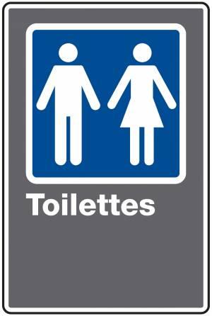 "<a href=""https://www.signel.ca/product/panneaux-norme-csa-toilettes/"">Panneaux NORME CSA : Toilettes</a>"
