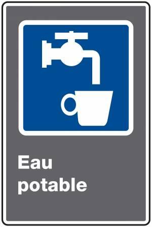 "<a href=""https://www.signel.ca/product/panneaux-norme-csa-eau-potable/"">Panneaux NORME CSA : Eau potable</a>"