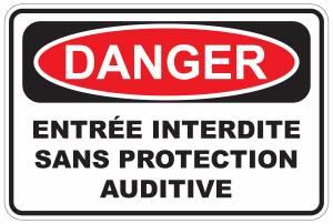 """<a href=""""https://www.signel.ca/product/panneaux-norme-osha-danger-entree-interdite-sans-protection-auditive/"""">Panneaux NORME OSHA : Danger : Entrée interdite sans protection auditive</a>"""