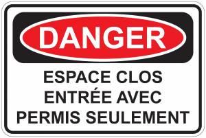 """<a href=""""https://www.signel.ca/product/panneaux-norme-osha-danger-espace-clos-entree-avec-permis-seulement/"""">Panneaux NORME OSHA : Danger : Espace clos, Entrée avec permis seulement</a>"""