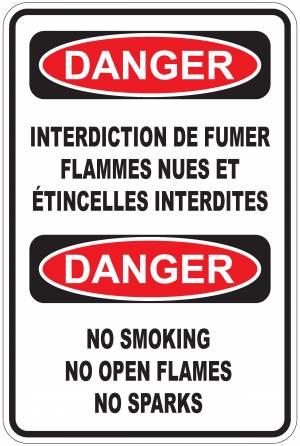 """<a href=""""https://www.signel.ca/product/panneaux-norme-osha-danger-interdiction-de-fumer-flammes-nue-et-etincelles-interdites-no-smoking-no-open-flames-no-sparks/"""">Panneaux NORME OSHA : Danger : interdiction de fumer Flammes nue et étincelles interdites- no smoking No open flames no sparks</a>"""
