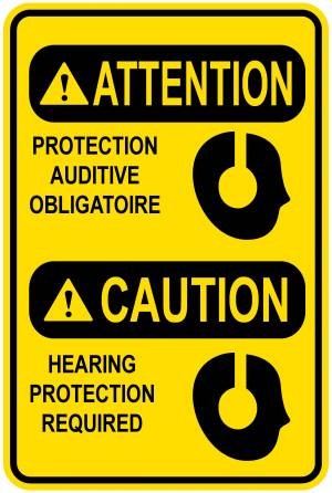 "<a href=""https://www.signel.ca/product/panneaux-norme-osha-attention-protection-auditive-obligatoire-hearing-protection-required/"">Panneaux NORME OSHA : Attention : protection auditive obligatoire- Hearing protection required</a>"