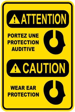 """<a href=""""https://www.signel.ca/product/panneaux-norme-osha-attention-portez-une-protection-auditive-wear-ear-protection/"""">Panneaux NORME OSHA : Attention : portez une protection auditive- wear ear protection</a>"""