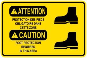 """<a href=""""https://www.signel.ca/product/panneaux-norme-osha-atttention-protection-des-pieds-obligatoire-dans-cette-zone-foot-protecion-require-in-this-area/"""">Panneaux NORME OSHA : Atttention : protection des pieds obligatoire dans cette zone-foot protecion require in this area</a>"""