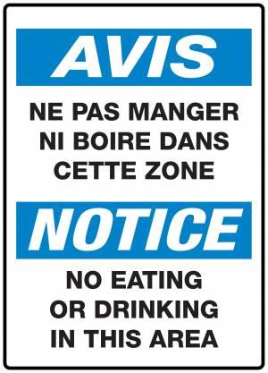"<a href=""https://www.signel.ca/product/panneaux-norme-osha-avis-ne-pas-manger-ni-boire-dans-cette-zone-noeating-or-drinking-in-this-area/"">Panneaux NORME OSHA : Avis : ne pas manger ni boire dans cette zone -noeating or drinking in this area</a>"