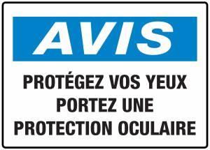"""<a href=""""https://www.signel.ca/product/panneaux-norme-osha-avis-protegez-vos-yeux-portez-une-protection-oculaire/"""">Panneaux NORME OSHA : Avis : protégez vos yeux portez une protection oculaire</a>"""