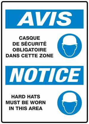 """<a href=""""https://www.signel.ca/product/panneaux-norme-osha-avis-casque-de-securite-obligatoire-dans-cette-zone-hard-hats-ust-be-worn-in-this-area/"""">Panneaux NORME OSHA : Avis : casque de sécurité obligatoire dans cette zone- hard hats ust be worn in this area</a>"""