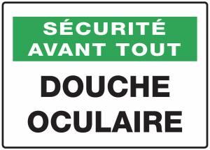 """<a href=""""https://www.signel.ca/product/panneaux-norme-osha-securite-avant-tout-douche-oculaire/"""">Panneaux NORME OSHA : Sécurité avant tout : douche oculaire</a>"""