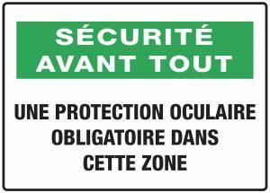 """<a href=""""https://www.signel.ca/product/panneaux-norme-osha-securite-avant-tout-un-protection-oculaire-obligatoire-dans-cette-zone/"""">Panneaux NORME OSHA : Sécurité avant tout : un protection oculaire obligatoire dans cette zone</a>"""