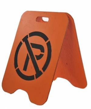 "<a href=""https://www.signel.ca/en/product/wood-sandwich-boards/"">Wood Sandwich Boards</a>"