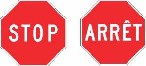 "<a href=""https://www.signel.ca/product/panneaux-enroulables-p-10-arret/"">Panneaux enroulables P-10 Arrêt</a>"