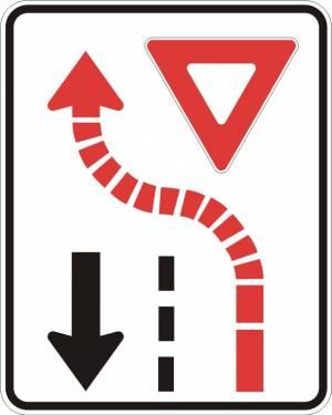 "<a href=""https://www.signel.ca/en/product/cedez-le-passage-a-la-circulation-venant-en-sens-inverse/"">Cédez le passage à la circulation venant en sens inverse</a>"