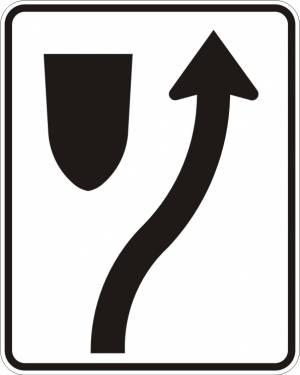 """<a href=""""https://www.signel.ca/product/passez-a-droite/"""">Passez à droite</a>"""