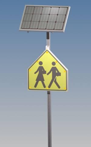 """<a href=""""https://www.signel.ca/en/product/panneau-a-del-panneaux-solaire-pour-corridor-scolaire/"""">Panneau à DEL /panneaux solaire pour corridor scolaire</a>"""