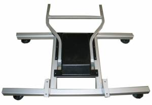 "<a href=""https://www.signel.ca/en/product/motorized-rack-low-profil/"">Motorized rack (low profil)</a>"
