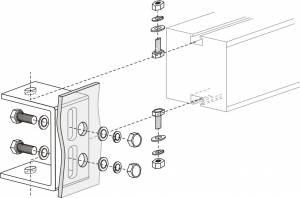 """<a href=""""https://www.signel.ca/en/product/installation-kit-for-led-bar/"""">Installation kit for LED bar</a>"""
