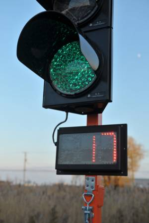"<a href=""https://www.signel.ca/en/product/countdown-signal-head-display/"">Countdown signal head display</a>"