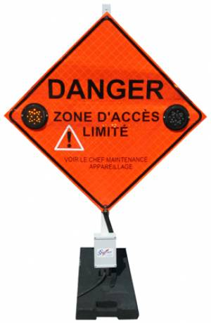 "<a href=""https://www.signel.ca/en/product/flashing-roll-up-sign/"">Flashing roll-up sign</a>"