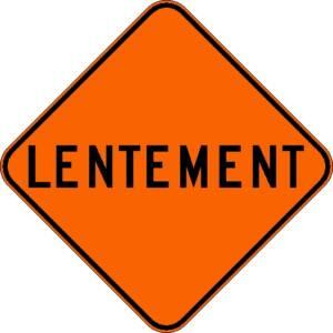 """<a href=""""https://www.signel.ca/product/lentement-forme-losange-non-normalisee-t-010/"""">Lentement Forme losange, non-normalisée T-010</a>"""