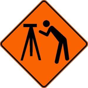 """<a href=""""https://www.signel.ca/product/signaux-avances-de-travaux-arpentage-t-050-2/"""">Signaux avancés de travaux, arpentage T-050-2</a>"""
