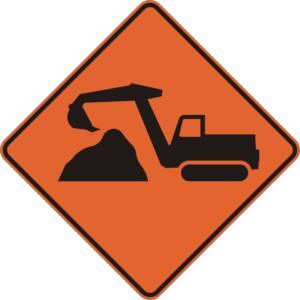 """<a href=""""https://www.signel.ca/en/product/signaux-avances-de-travaux-travaux-mecanises-t-050-4/"""">Signaux avancés de travaux, travaux mécanisés T-050-4</a>"""