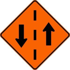 "<a href=""https://www.signel.ca/product/panneaux-enroulables-t-d-80/"">Panneaux enroulables T-D-80</a>"