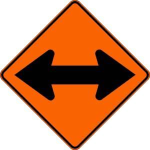 "<a href=""https://www.signel.ca/product/panneaux-enroulables-t-d-130-2/"">Panneaux enroulables T-D-130-2</a>"