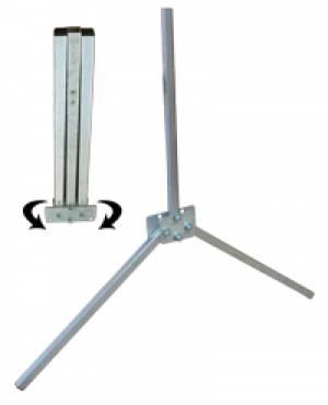 "<a href=""https://www.signel.ca/en/product/aluminium-feet/"">Aluminium feet</a>"