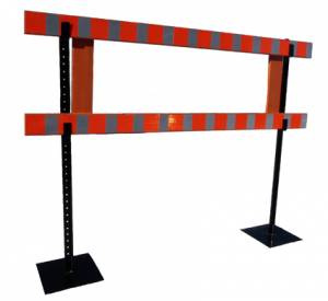 "<a href=""https://www.signel.ca/en/product/wooden-barriers-type-tb2/"">Wooden barriers -Type TB2</a>"