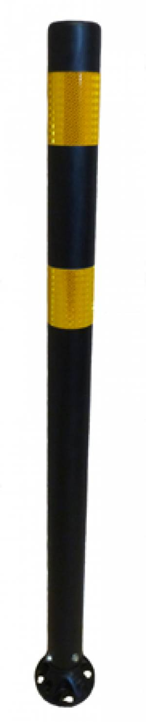 "<a href=""https://www.signel.ca/en/product/bollards-tuff-post/"">Bollards TUFF POST</a>"