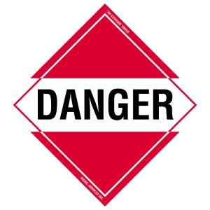 "<a href=""https://www.signel.ca/product/placards-danger/"">Placards : Danger</a>"