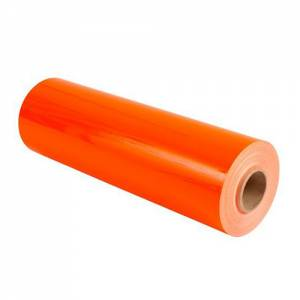 "<a href=""https://www.signel.ca/product/pellicule-type-vii-souple-orange-fluo/"">Pellicule 3M type VII souple orange fluo</a>"