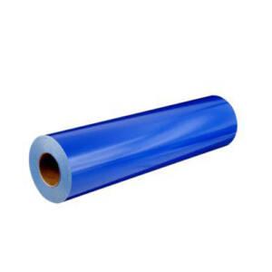 "<a href=""https://www.signel.ca/product/pellicule-type-i-bleue/"">Pellicule 3M type I bleue</a>"