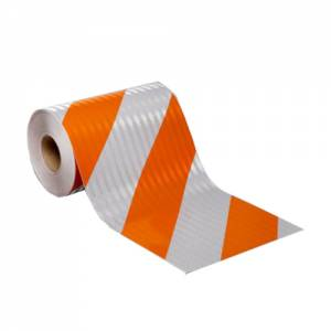 "<a href=""https://www.signel.ca/product/ruban-pour-barricade-orange/"">Ruban 3M pour barricade orange</a>"
